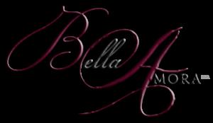 Bella Amora BPA Logo